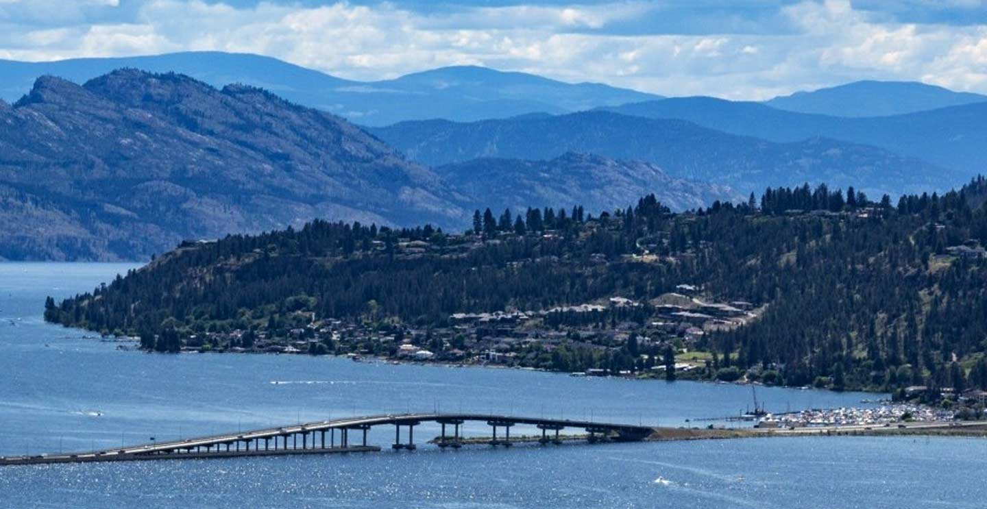 MGN Ventures based out of Kelowna